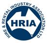 HRIA insurance Logo
