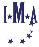 institute of mercantile agents