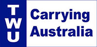 transport workers union of NSW