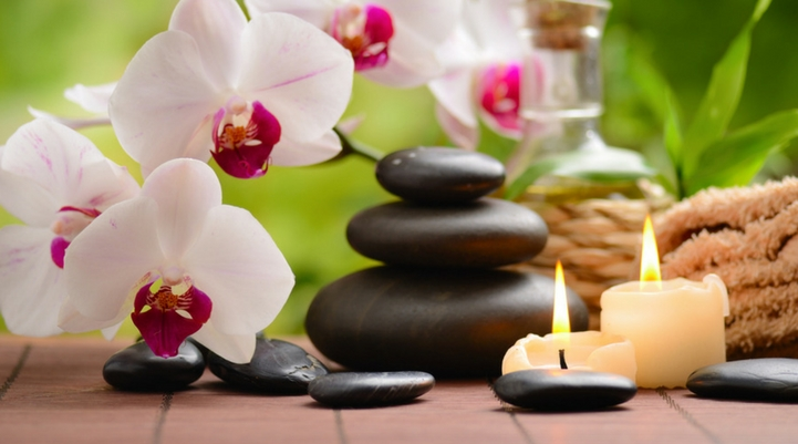 Professional indemnity insurance for natural therapists