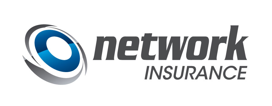 Network Insurance