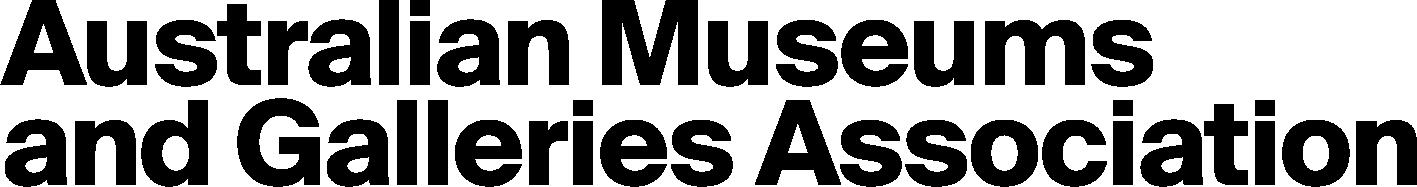 Australian Museums