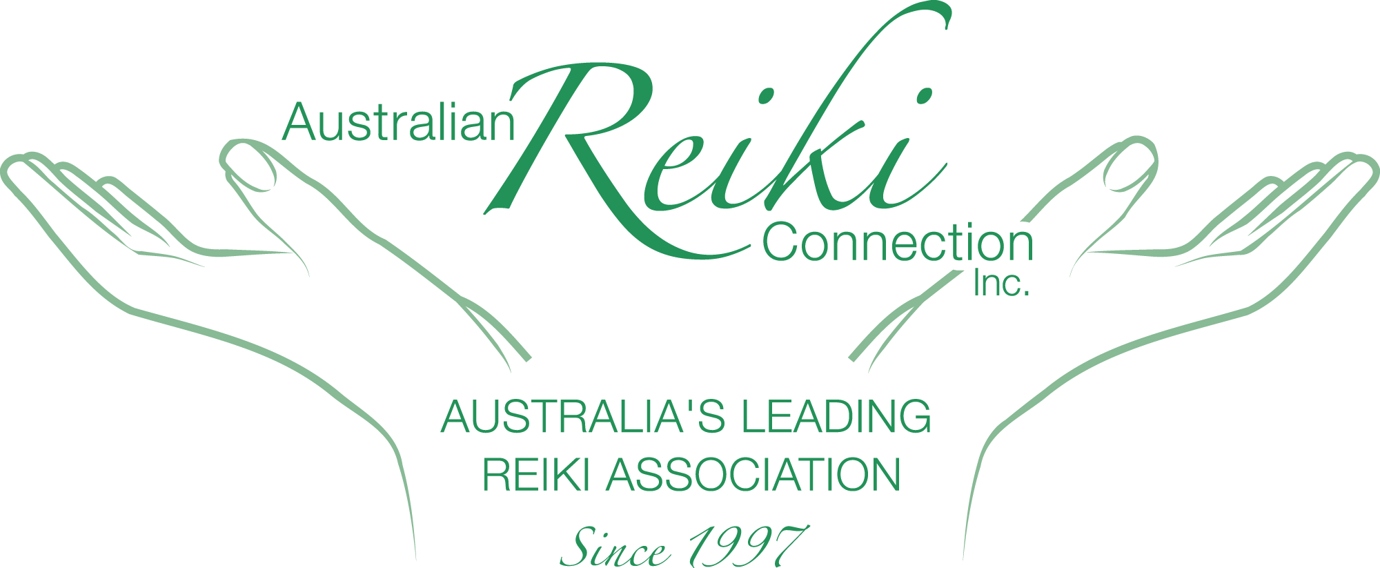 Australian Reiki Connection