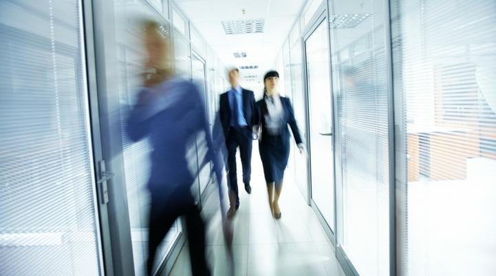 Professional associations insurance
