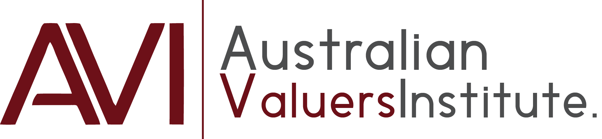 Australian Valuers Institute
