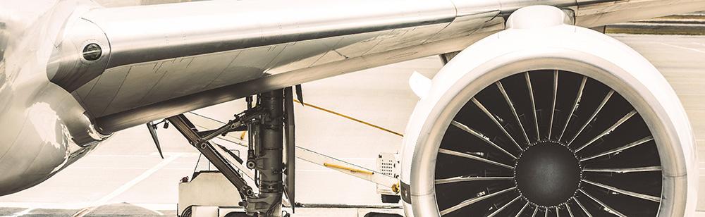 Pilots loss of licence insurance