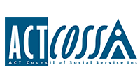 ACT council of social service