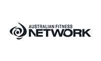 Australian Fitness Network (AFN)