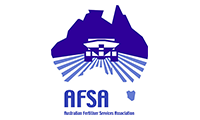 Australian Fertiliser Services Association (AFSA)