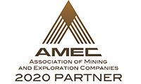 AMEC 2020