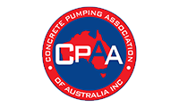 Concrete Pumping Association of Australia (CPAA)