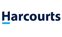 Harcourts agents