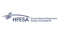 Human Factors and Ergonomics Society of Australia (HFESA)