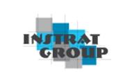 Instrat logo