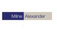 Milne Alexander logo
