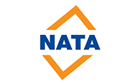 National Association of Testing Authorities (NATA)