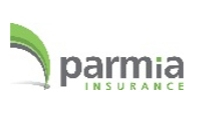 Parmia insurance logo