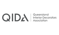 Queensland Interior Decorators Association (QIDA)