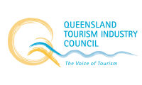Queensland Tourism Industry Council (QTIC)