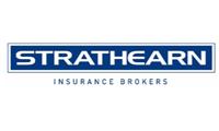 Starthearn logo